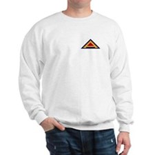Sunsetters Sweatshirt
