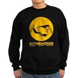 Rothbardian Jumper Sweater