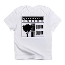 Cool Fdr Infant T-Shirt