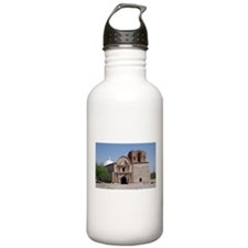 San Jose de Tumacacori Water Bottle
