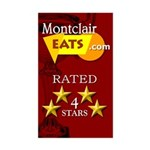 Montclair EATS - 4 Star Establishment (vertical st