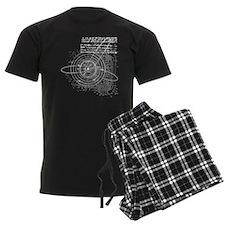 Solar Pajamas