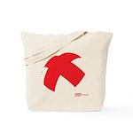 GUNNAR BAUER Tote Bag
