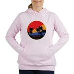 OCIR Pit Pass Sweatshirt (dark)