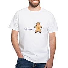 Bite Me... Shirt