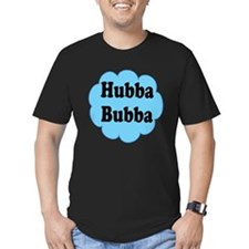 Unique Bubba T