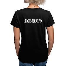BDB Logo Shirt - Phury
