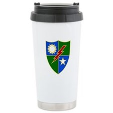 Rangers Ceramic Travel Mug