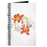 Aloha Journal