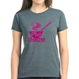 Pho Sheezee T-Shirt Women's T-Shirt