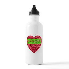 Birmingham Water Bottle