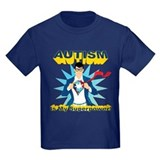 Autism T