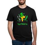 Commodore 64 Organic Women's T-Shirt (dark)