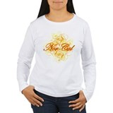 Nor-Cal (Golden) T-Shirt