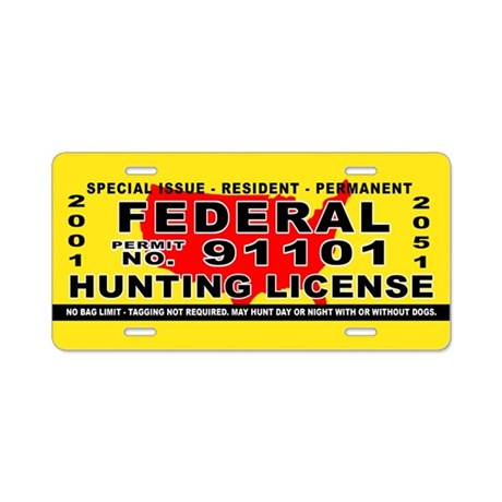 Conservative hunting permit for Renew ga fishing license