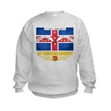 1st Tennessee Infantry Sweatshirt