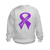 Find a Cure - Lupus Jumpers