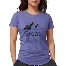 Fight Like Girl Gloves Lupus Jumper Sweater