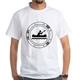 Kayak Logo Shirt