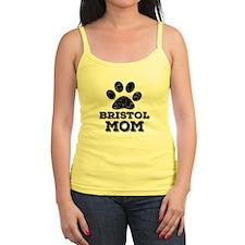 Seattle Pets Dog T-Shirt