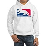 Cougar Hunter Hooded Sweatshirt