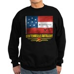8th Tennessee Artillery Sweatshirt (dark)