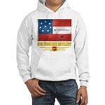 8th Tennessee Artillery Hooded Sweatshirt