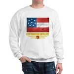 8th Tennessee Artillery Sweatshirt
