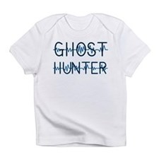 Funny Hunter Infant T-Shirt