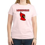 Louisville Bird T-Shirt