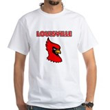 Louisville Bird Shirt