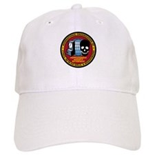 Cool Cynical Baseball Cap