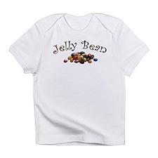 Jelly Bean Infant T-Shirt