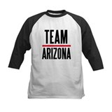 Team Arizona Grey's Anatomy Tee