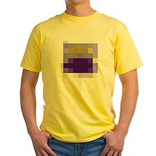 Untitled-8 T-Shirt