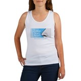 Allie Women's Tank Top