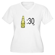 Unique 30 T-Shirt