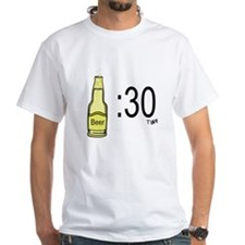 Unique 30 Shirt