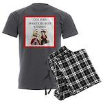 Go Bulldogs! Dog T-Shirt