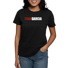 Team Garcia Tee