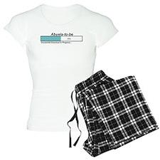 Download Abuela to Be pajamas