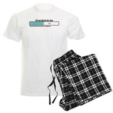 Download Grandad to Be pajamas