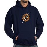Dundee United Hoody