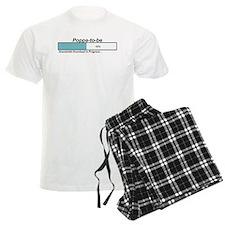 Download Poppa to Be pajamas