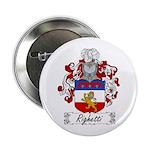 Ridolfi Coat of Arms Button