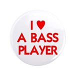 I LOVE A BASS PLAYER 3.5