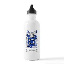 Jocelyn Water Bottle