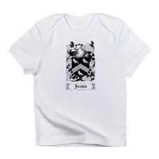 Jervis Infant T-Shirt