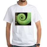 Cool Chameleon Shirt