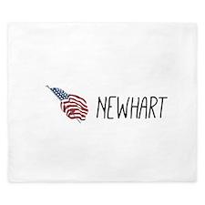 Hello, Newman. Military Cap